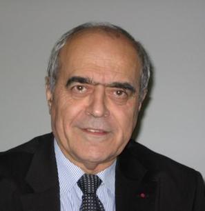 127eme conférence du Club IES: Vers un bouleversement des équilibres économiques mondiaux, par Alain Juillet | Veille et Intelligence Economique | Scoop.it