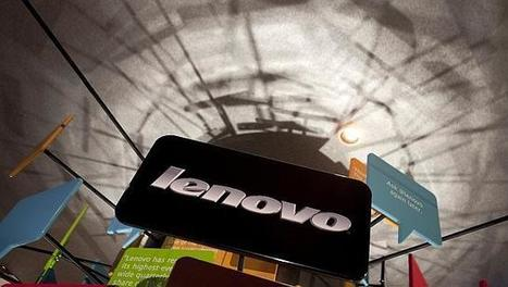 Spy agencies ban Lenovo PCs on security concerns | Anti Malware Solutions | Scoop.it
