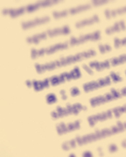 A Working Definition of Brand | Branding Magazine | StoryBranding: How brands can embrace the power of story | Scoop.it