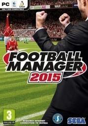 Football Manager 2015 - Non solo calcio........ | Non solo calcio....... | Scoop.it