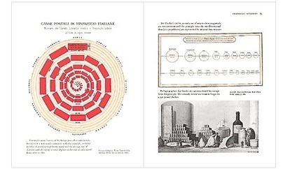 Edward Tufte: The Galileo of InfoGraphics | Infographics for better understanding | Scoop.it