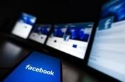 Facebook amorce son virage sur le mobile | Geeks | Scoop.it