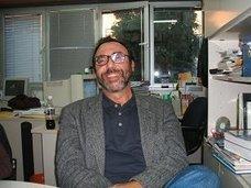 CHISPAS TIC Y EDUCACIÓN. Blog Pere Marquès: Es necesario que cambiemos nuestras prácticas (Editorial de la revista DIM-24) | EduTIC | Scoop.it