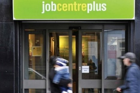 'Social landlords should deliver the Work Programme' » Central Government » 24dash.com   Payment by Results   Scoop.it