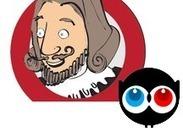 Ressuscitez Fermat ! - Ulule | Communication et médiation scientifique | Scoop.it