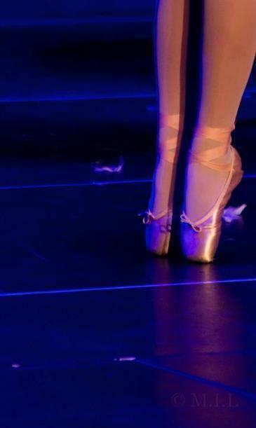 3ème Rencontre Internationale de Danse. ¤ E²M ¤   Facebook   Les choix de Charlotte, 9 ans   Scoop.it