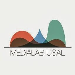 Medialab USAL, innovación y videojuegos | tecnología redes sociales y dispositivos mobile | Scoop.it