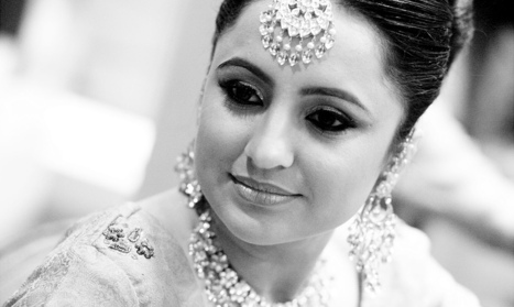 Professional Wedding Photography | Photography | Scoop.it