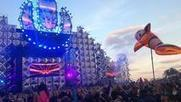 NBC 6 South Florida : Ultra Music Festival Announces Payment Plan for 2014 | Music Festivals | Scoop.it