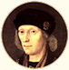 The Tudor Monarchs | ESL Lesson Ideas | Scoop.it