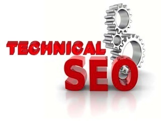 How to Conduct a Technical SEO Site Audit | Content Strategy |Brand Development |Organic SEO | Scoop.it