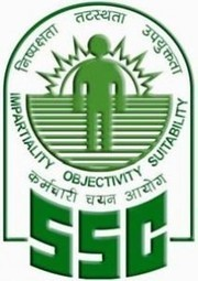 Sample Paper for SSC Graduate Level Exam with previous year papers | Examinations | Scoop.it
