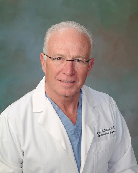 Wereldberoemde hartchirurg onthult ware oorzaak hartkwalen | Niburu | Goed om te lezen! | Scoop.it