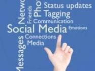 How Accountants Use Social Media for Business - Accountingweb.com | Grow Your Service Firm | Scoop.it