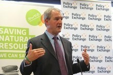 Environment secretary Owen Paterson says UK will benefit from global warming - Blue and Green Tomorrow | UK Climate Change | Scoop.it
