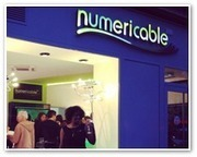 Rachat de SFR: Vivendi a décidé de retenir l'offre d'Altice/Numericable | sans sucre ajouté !!!! ;) | Scoop.it