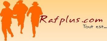 Journaux du monde sur Rafplus.com | Ressources d'autoformation dans tous les domaines du savoir  : veille AddnB | Scoop.it