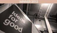 The Bees Awards - Social Media Marketing Competition | Social Media Marketing Superstars | Scoop.it