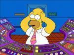 Conséquence indirecte de Fukushima : les gaffes de Homer sur le nucléaire censurées | LePost.fr | Japon : séisme, tsunami & conséquences | Scoop.it