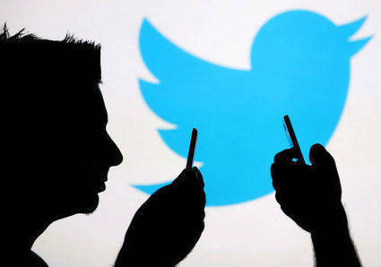 UN eyes social media for humanitarian campaign - The Times of India | The 21st Century | Scoop.it