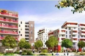 Immobilier neuf Ivry-sur-Seine : découvrir Ivry Confluences | Architecture et Urbanisme - L'information sur la Construction Paris - IDF & Grandes Métropoles | Scoop.it