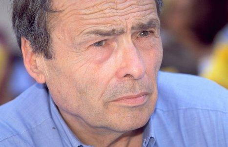 Pierre Bourdieu (1930-2002) : une pensée toujours à l'oeuvre | Cultures & Médias | Scoop.it