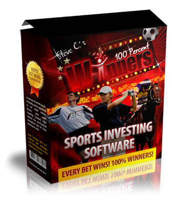 Forex gambling or investing