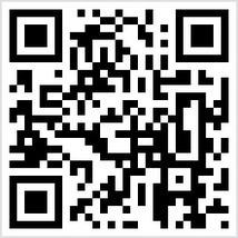 ESET Latinoamérica – Laboratorio » Blog Archive » Códigos QR y ... | VIM | Scoop.it