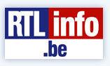RTL.be - Témoignage de Anne-Marie Mariani | Anne-Marie Mariani | Scoop.it