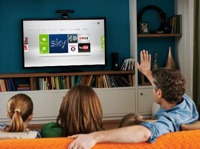 Microsoft planning Apple TV rival for 2013 - Apple Business - Macworld UK | OTT-TV | Scoop.it