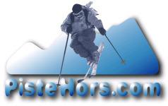 ENSA tests Dead Man anchors - PisteHors.com | Belay Stations | Scoop.it