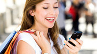 Finextra: Brits ditch traditional loyalty cards for their phones | Financial | Scoop.it