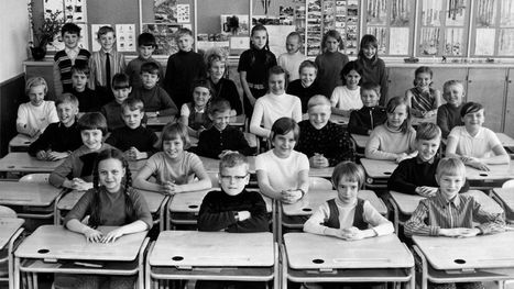 When it comes to education, Finland is not as perfect as we think it is   Finnish education in spotlight   Scoop.it