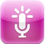 Create and Share Audio Recordings With Audioboo for iOS | Design Tools, Web & Audio Visual | Scoop.it