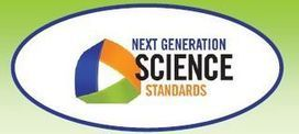 Elementary Science: Science & The Common Core | The Latest in Common Core | Scoop.it