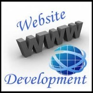 When it comes to web development, the first thing to consider is the cost of the endeavor | Roles of Web Development Services | Scoop.it