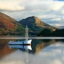 5 Most Stunning And Beautiful Lakes of England | Camping Activities | Scoop.it