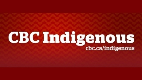 CBC Aboriginal becomes CBC Indigenous | Response Prompts | Scoop.it