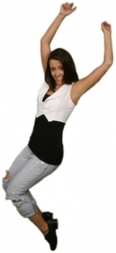 Waps - Adults | ballet dance classes | Scoop.it