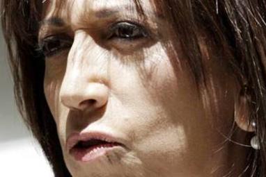 Corte investigaría a fiscal Martha Lucía Zamora por caso Sigifredo López | LA F.m. | Falsos Testigos | Scoop.it
