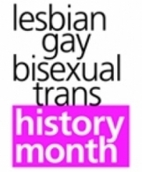 Event Detail   What's On   Home   LGBT History Month   Scoop.it