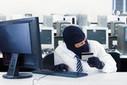 El fraude 'online' continúa golpeando con fuerza | Informática Forense | Scoop.it