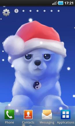 Polar Chub 1.0.3 (paid) apk download   Molexy   Scoop.it