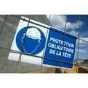 Accidents du travail dans le BTP   Est ce que la sécurité est un enjeu important dans le BTP ?   Scoop.it