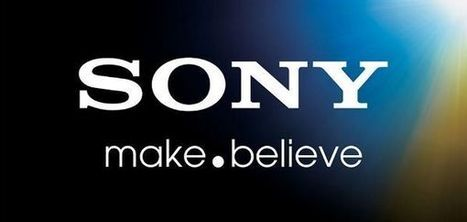 Android 4.3: Sony's update plans known | Mobile Technology | Scoop.it