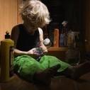 Les produits chimiques dangereux pour la santé et l'environnement officiellement dénoncés. | Politique de santé | Scoop.it