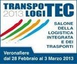 Maman potenza logistica in Romania - TrasportoEuropa | Logistica & Spedizioni | Scoop.it