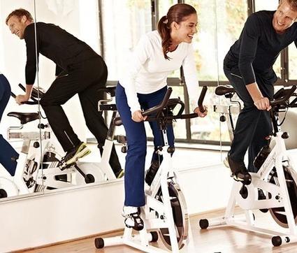 Spor bisikletleri | spor-haberleri | Scoop.it