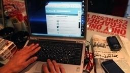 Las formas en que el terrorismo puede surgir desde las redes sociales - CNN México.com | Social media | Scoop.it