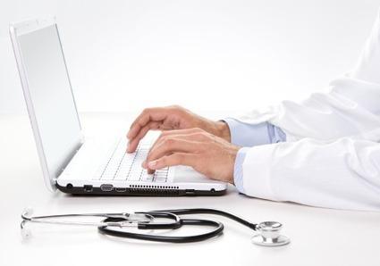 Healthcare Marketing Managers Benefit from Inbound Marketing Strategy | Institut de l'Inbound Marketing | Scoop.it